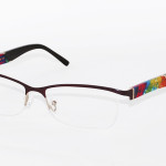Dioptricke okuliare